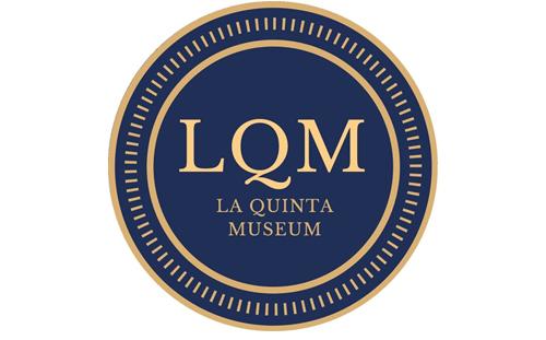 La Quinta Museum