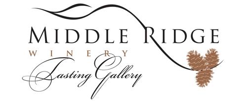 Middle Ridge